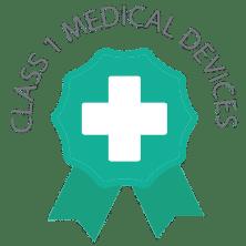 CLASS 1 MEDICAL